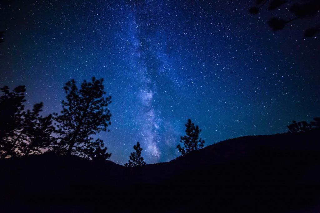 Stars_Kokopelli_2012_Small