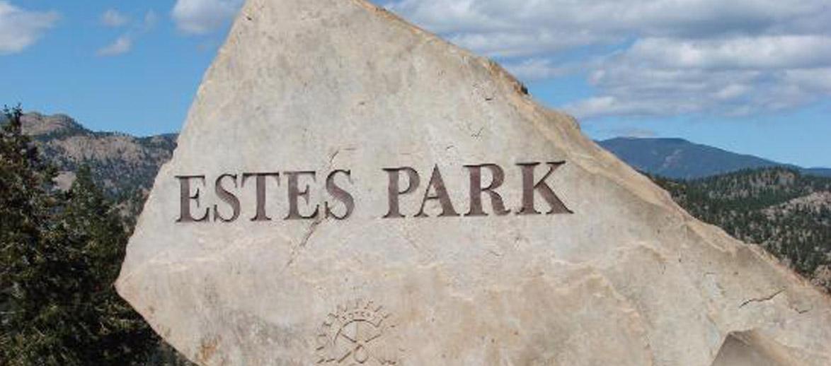 Estes-Park